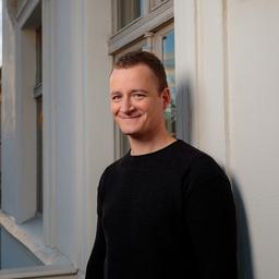Stefan Bechler