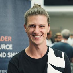 Florian Lenz - ownCloud GmbH - Hannover
