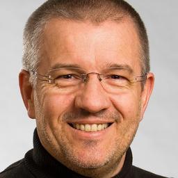 Otfried Köllhofer - DriveLock SE - München