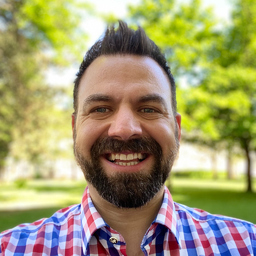 Jochen Karlstetter