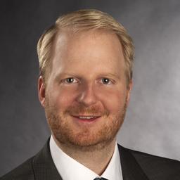 Mathias Ruckli's profile picture