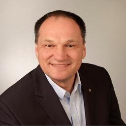 Frank Bulacher - GE (Switzerland) GmbH (former Alstom Schweiz) - Münchwilen