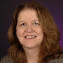 Susanne Auspitzer's profile picture