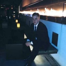 Morten Jenschke's profile picture