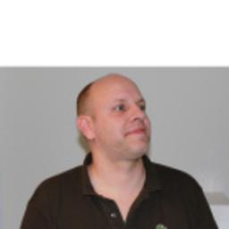 Bruno Lötscher - Hirschmatt Copy Shop GmbH - Luzern