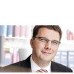 Dr. Martin Beutelmann's profile picture