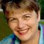 Prof. Dr. Maria Peters - Bremen