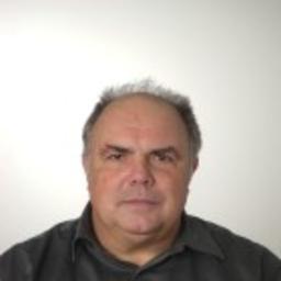 Daniel Buffat's profile picture