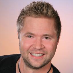 Alexander Ernst's profile picture