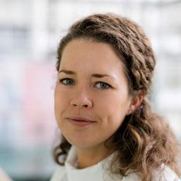 Mag. Claudia Schmidt - Agentur für Arbeit - Jobcenter - München