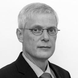 Franz-Josef Heller's profile picture