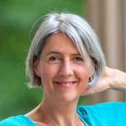 Claudia Nora Rauch