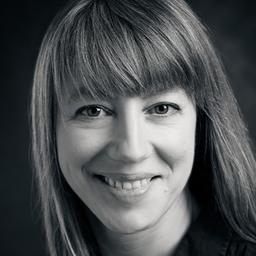Brigitte Stühler