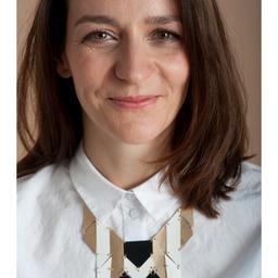 Anett Leichner's profile picture