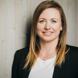 Susan Fleischer - Apalis GmbH - Dresden