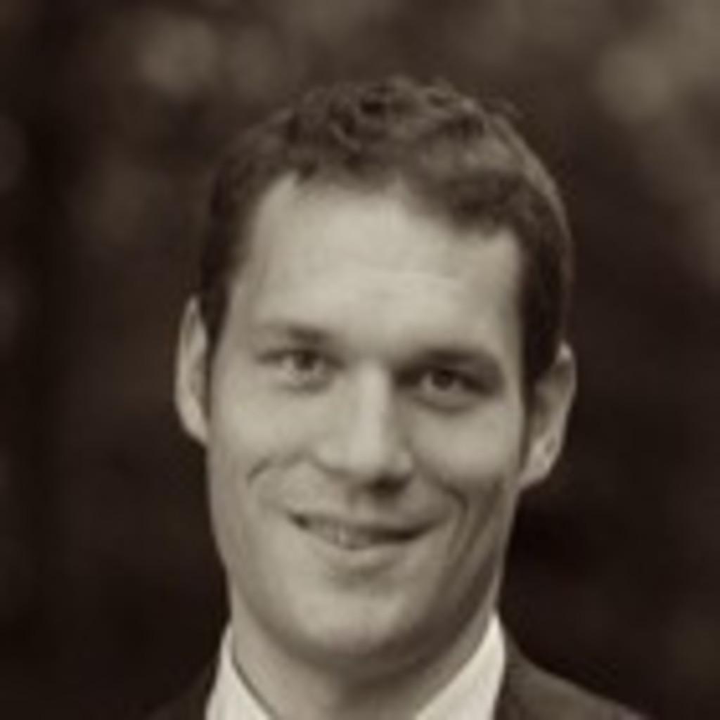 Andreas Wier's profile picture