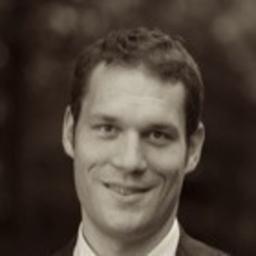 Andreas Wier