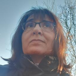 Martina Treichel - Microsoft Corp. - Schöneck