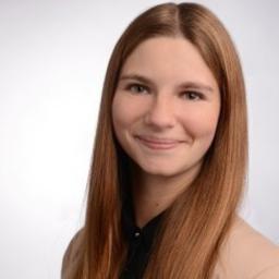 Sandra Plett's profile picture