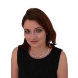 Ulrike Innthaler - APA - Austria Presse Agentur - Linz