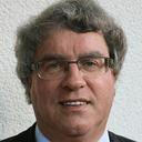 Thomas Lorenz