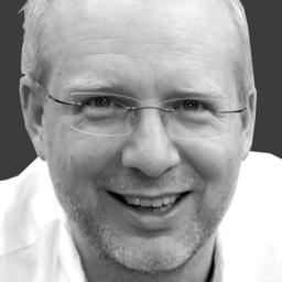 Prof. Dr. Michael Piotrowski - Université de Lausanne - Lausanne