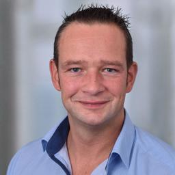 Dr. Dennis Lehmkuhl - Christophorus Kliniken - Düsseldorf