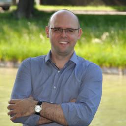 Bogdan Habinc - Onlineflex IT - München