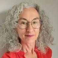 Andrea Schuff