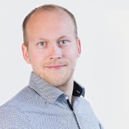 Dr. Christian Dreßler's profile picture
