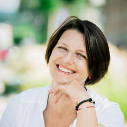 Janine Reinisch