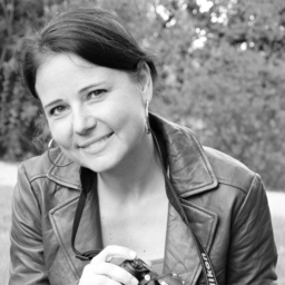 Dr. Vanda Lehel - Selbstständig - Hamburg