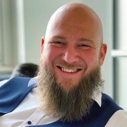Fabian Hässelbarth