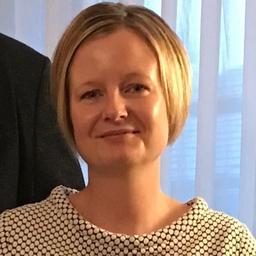 Carina Achilles's profile picture