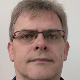 Andreas Wolf - Vallourec Deutschland GmbH - Riesa