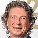 Markus Specht