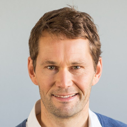 Stefan Ritsche - Stefan Ritsche - Potenzialentwicklung - München