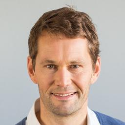 Stefan Ritsche