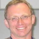 Prof. Dr. Wolfgang Schönecker