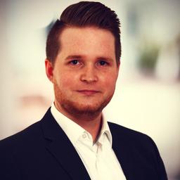 Niels Mohren