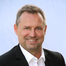 Jens-G. Dunkhase