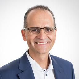 Dipl.-Ing. Jean-Claude Wyssen - Etat de Fribourg - Crissier