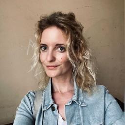 Laura Albig's profile picture