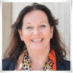 Karin Koehler