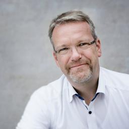 Dr. Lars Freund's profile picture