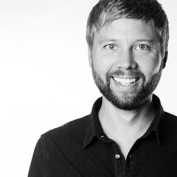Phillip Laudien - Otto Group Media GmbH - Hamburg