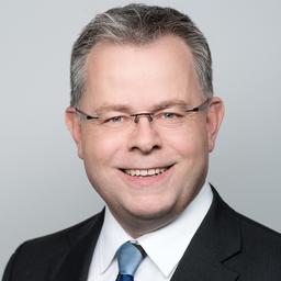 Klaus Wohnig - APK AG - Leipzig/Merseburg/München
