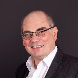 Thomas Balitzki-Schulze - Image Transfer GmbH - Essen
