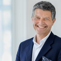 Prof. Dr. Wolfgang Winter