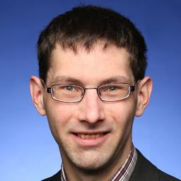 Tobias Döring's profile picture